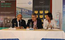 Canarias apuesta por el compromiso medioambiental