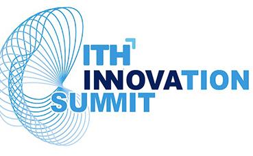 La 2ª edición del ITH Innovation Summit se celebrará en Madrid el 26 y 27 de junio