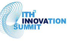 La 2ª edición del ITH Innovation Summit se celebrará en Madrid el 26 y 27 de junio