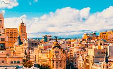 Madrid Aloja alega contra el nuevo Plan de Hospedaje