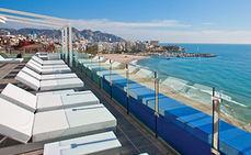 Tres hoteles Magic Costa Blanca entran en el Salón de la fama de TripAdvisor