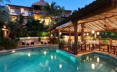 Meliá anuncia la firma del 'resort' Sol Tamarindo en Costa Rica