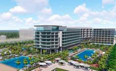Meliá incorpora tres nuevos hoteles en Vietnam y Tailandia