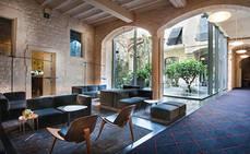 Mercer Hoteles se alza con ocho Traveller's Choice