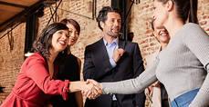 Meliá es reconocida como una de las mejores empresas para trabajar