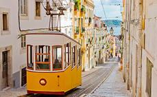 La generación 'millenial' elige Portugal para Semana Santa
