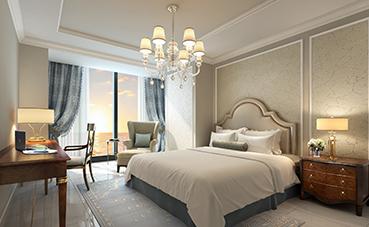 Minor Hotels anuncia la firma de dos propiedades en Catar