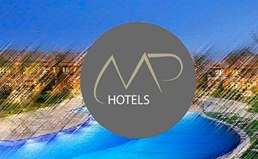 MP Hotels amplía su portfolio y su gestión