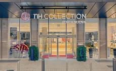 NH Hotel Group es reconocido por su estrategia sostenible