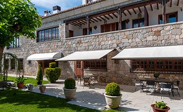 Nuevos hoteles se suman a la reapertura en España