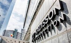 Radisson anuncia la apertura de dos nuevos hoteles en Polonia