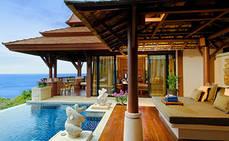 Small Luxury Hotels presenta cuatro nuevos hoteles