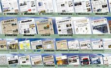La AEEPP crea un Observatorio para mejorar la publicidad estatal
