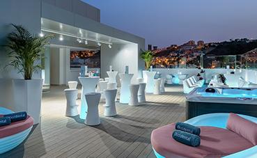 Barceló Hotel Group inaugura el nuevo Occidental Las Palmas