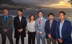 El Océano Hotel Health Spa reabre tras una inversión de siete millones