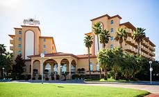 Ohtels Hotels & Resorts incorpora a su portfolio el Gran Hotel La Hacienda