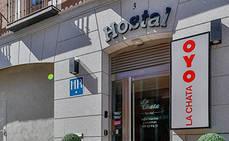 OYO Hotels alcanza los 100 hoteles en España