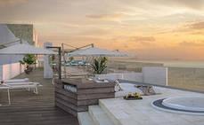 Palladium Hotel Group abre un hotel en la Costa del Sol