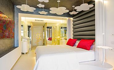 Paya Hotels inaugura el Five Flowers Hotel & Spa