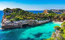 "Hoteles de Mallorca lamentan que ""todo lo avanzado se estropee"""