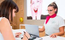 Grupo Piñero implanta el 'check-in' digital con Altia