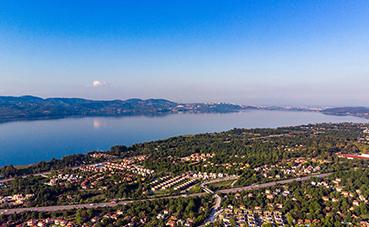Radisson abrirá hoteles en Turquía y Reino Unido