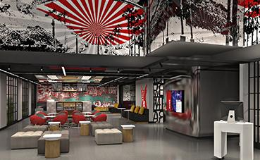 Radisson RED abrirá su segundo hotel de Sudamérica en Lima