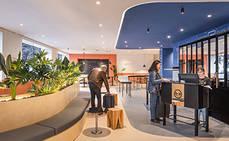 B&B Hotels lanza diversas ofertas para la reapertura