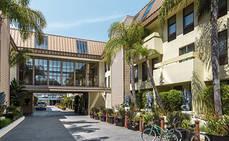 Riu Hotels lleva su línea urbana a la ciudad de San Francisco