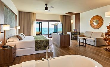 TripAdvisor premia a 55 hoteles Riu con Certificados de Excelencia