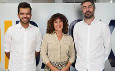 Roiback abre su primera oficina en las Islas Canarias
