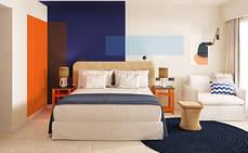 Room Mate Group presenta su nueva marca Room Mate Beach Hotels