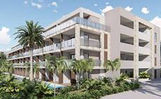El nuevo Serenade Punta Cana se inaugurará este verano