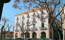 Tarragona amplía su oferta con Port Plaza Apartments