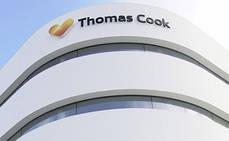 Canarias pide al Gobierno ampliar el plazo del convenio Thomas Cook