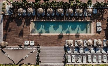 Thomas Cook abre su primer hotel de la marca Casa Cook en España