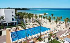 Los hoteles de Torremolinos, en contra de la tasa turística