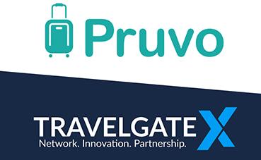 TravelgateX y Pruvo mejoran la rentabilidad de las reservas de hotel