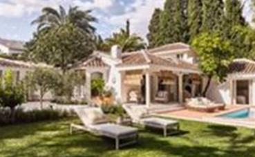 Marbella Club estrena dos nuevas residencias privadas