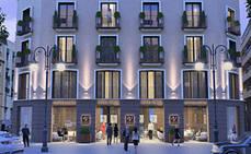 Vincci Hoteles anuncia el cierre temporal de sus establecimientos