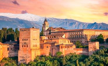 Los andaluces gastarán un 26% más en viajes por el Puente de Andalucía