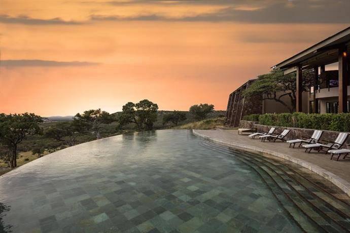 Meliá Hotels, en el 'top 10 mundial' de gestión sostenible