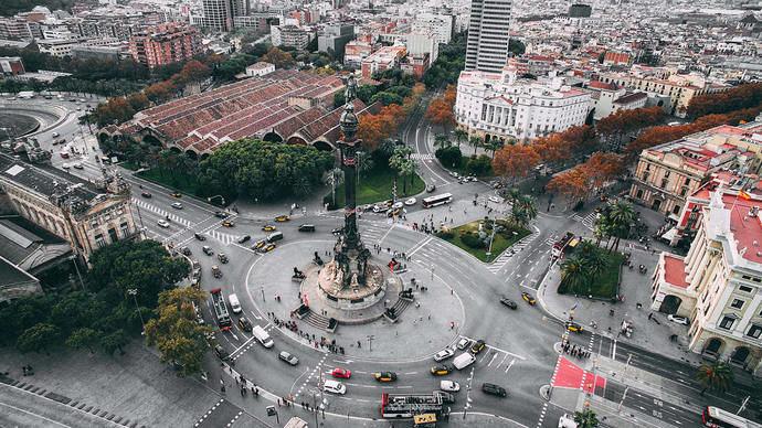Hostelería de España muestra su rechazo a las restricciones impuestas en Cataluña