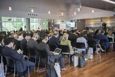 Ministros y representantes del Sector se han reunido en una jornada en Madrid.