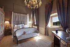 Hotel La Vella Farga.