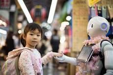 Las mujeres tendrán futuro en el sector tecnológico