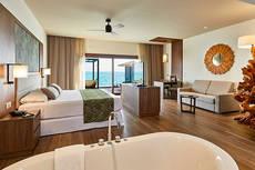 Riu Maldivas.