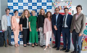 Bahía Príncipe celebra su congreso anual en Mallorca