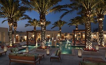 Tivoli Hotels inaugura un nuevo hotel en Qatar
