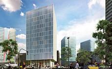 ASG se alía con Hampton by Hilton para un proyecto en Barcelona